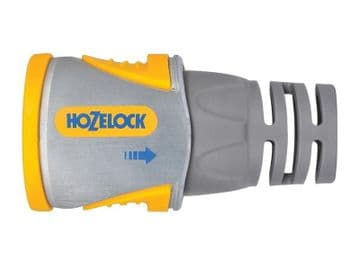 2030 Pro Metal Hose Connector 12.5-15mm (1/2-5/8in)